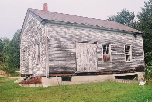 10-11-2006-03