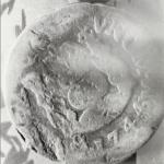 coin original